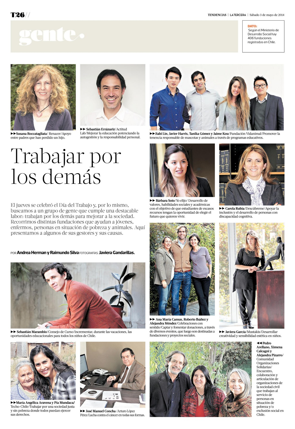 LaTercera-Tendencias-26