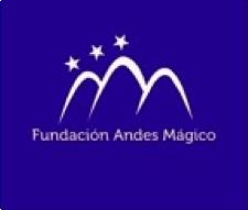FUNDACION ANDES MAGICOS andesmagico.com AREA: CAPACIDADES ESPECIALES