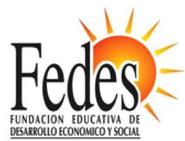 Fedes