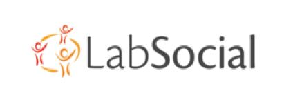 LAB SOCIAL www.labsocial.cl AREA: EMPRENDIMIENTO SOCIAL
