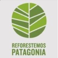 REFORESTEMOS PATAGONIA www.reforestemospatagonia.cl AREA: MEDIO AMBIENTE