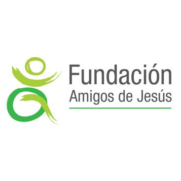 Fundación Amigos de Jesús www.amigosdejesus.cl Área: Capacidades Especiales