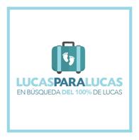 Lucas Para Lucas