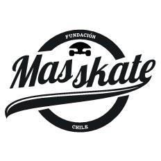 Mas Skate www.masskate.com AREA: Desarrollo Infanto - Juvenil