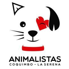 Animalistas IV Región