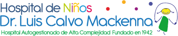 Hospital Calvo Mackenna