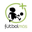 Fútbol Más