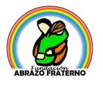 Fundación Abrazo Fraterno