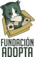 Fundación Adopta