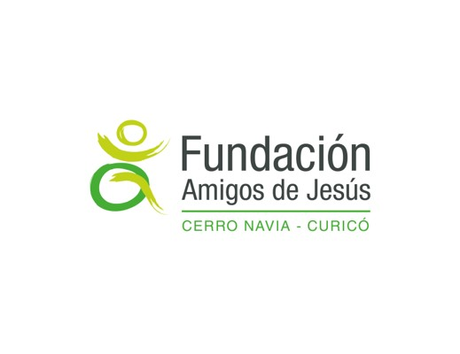 Fundación Amigos de Jesús