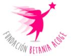 Fundación Betania Acoge