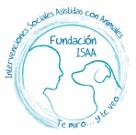 Fundación ISAA