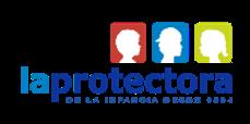 Fundación La Protectora