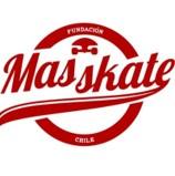 Fundación Mas Skate