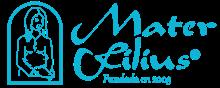 Fundación Mater Filius