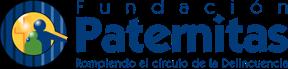 Fundación Paternitas