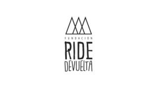 Fundación Ride Devuelta