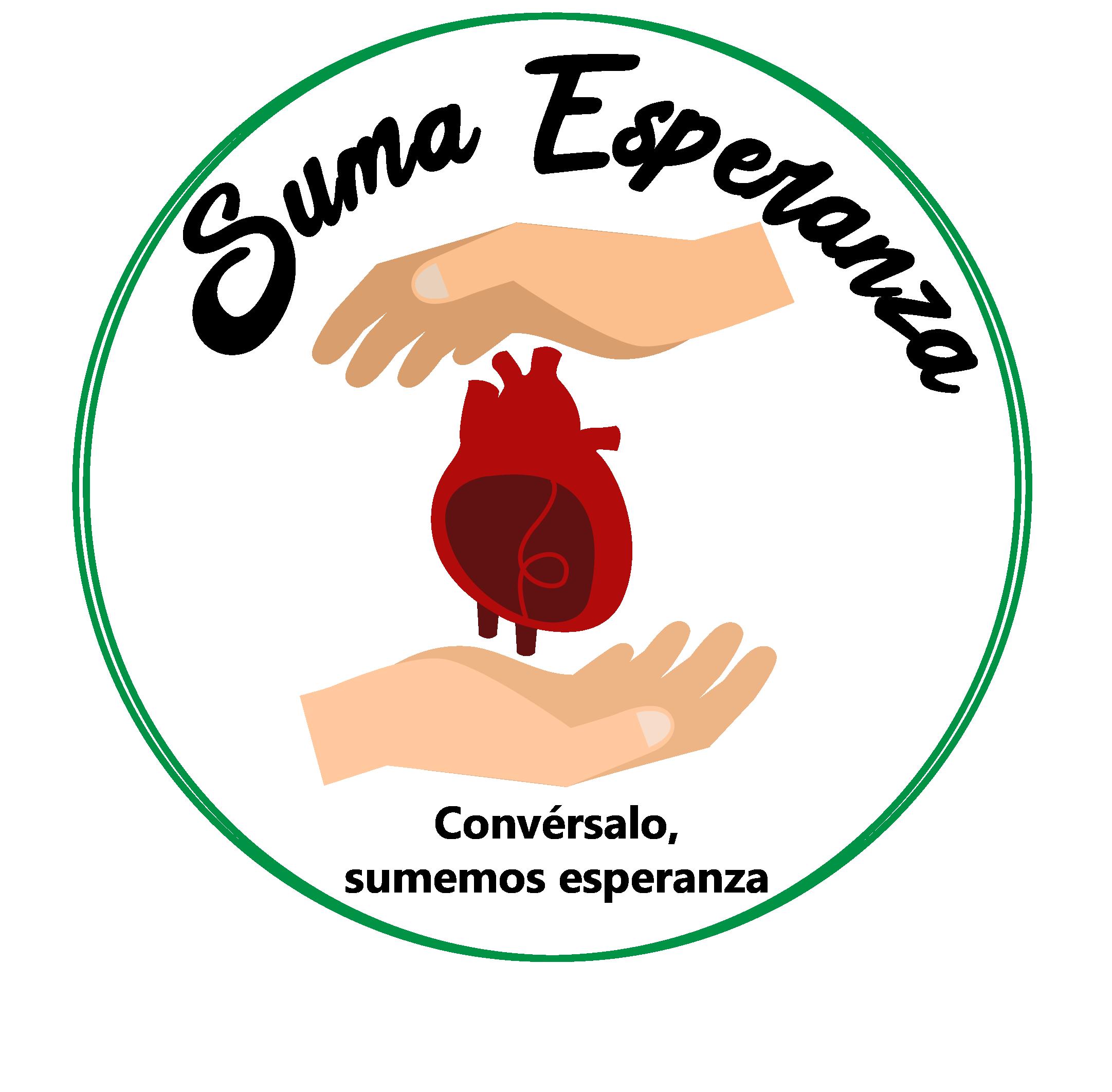 Fundación Suma Esperanza