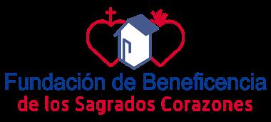 Fundación de Beneficencia de los Sagrados Corazones