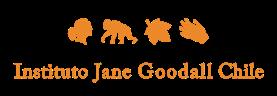 Instituto Jane Goodall Chile