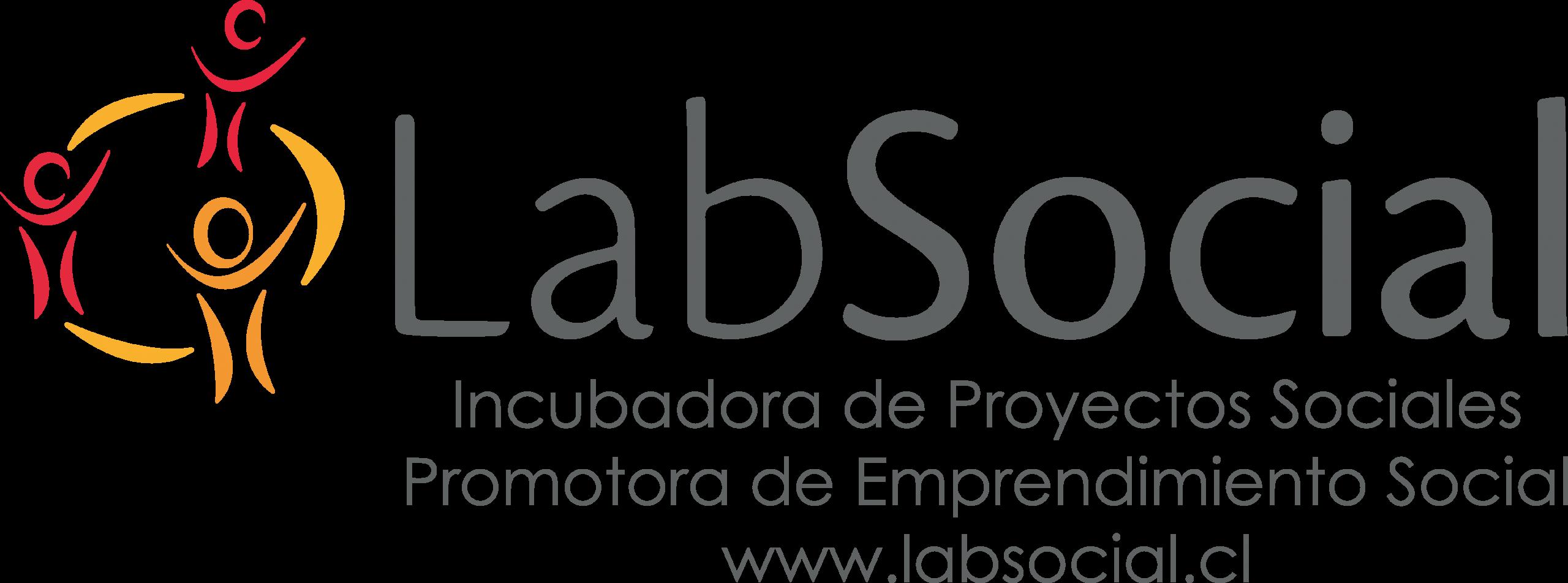 Organización Lab Social